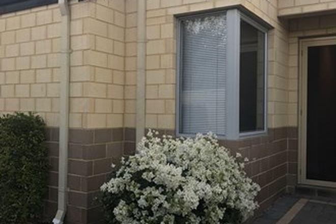 Picture of 39C Marian Street, INNALOO WA 6018