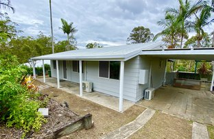 Picture of 46 Curran St, D'Aguilar QLD 4514