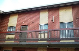Picture of 29/2 Alice Street, Rosewater SA 5013