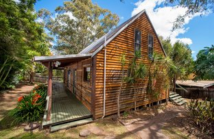 Picture of 35 Duke Street, Goonellabah NSW 2480
