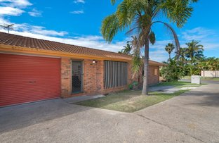 Picture of 1/9 Possum Court, Coombabah QLD 4216