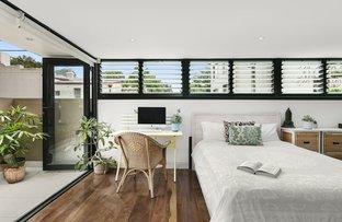 Picture of 62 Marlborough Street, Surry Hills NSW 2010
