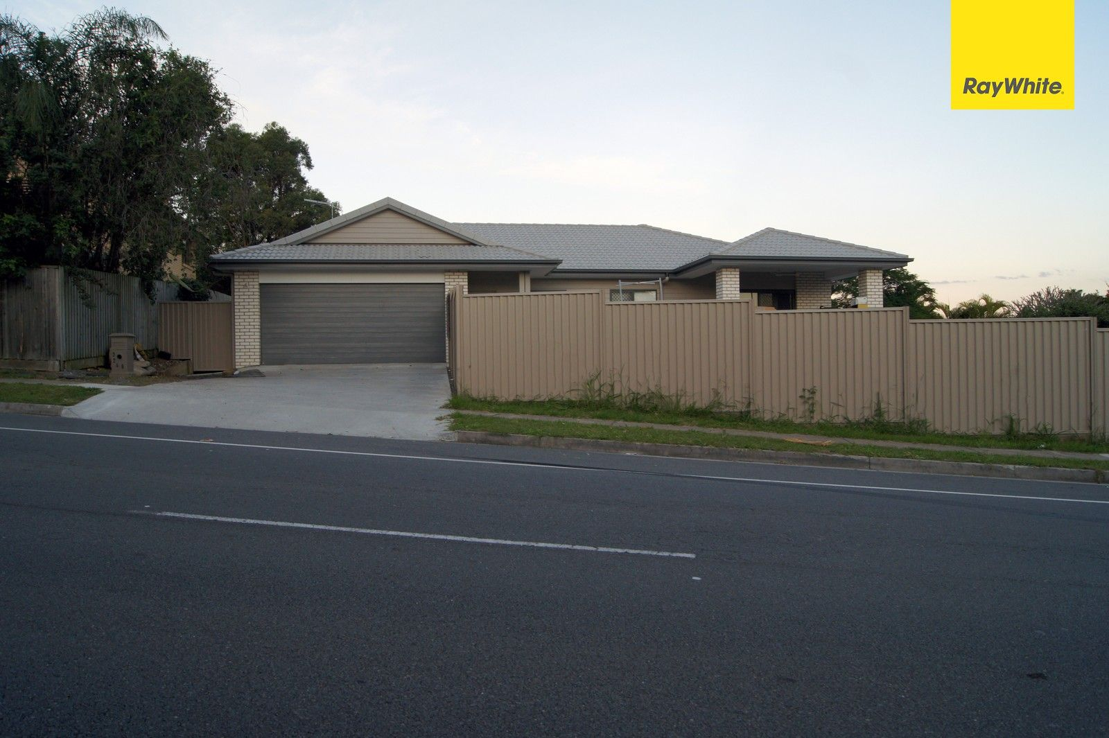 3248 Mount Lindesay Highway, Browns Plains QLD 4118, Image 0