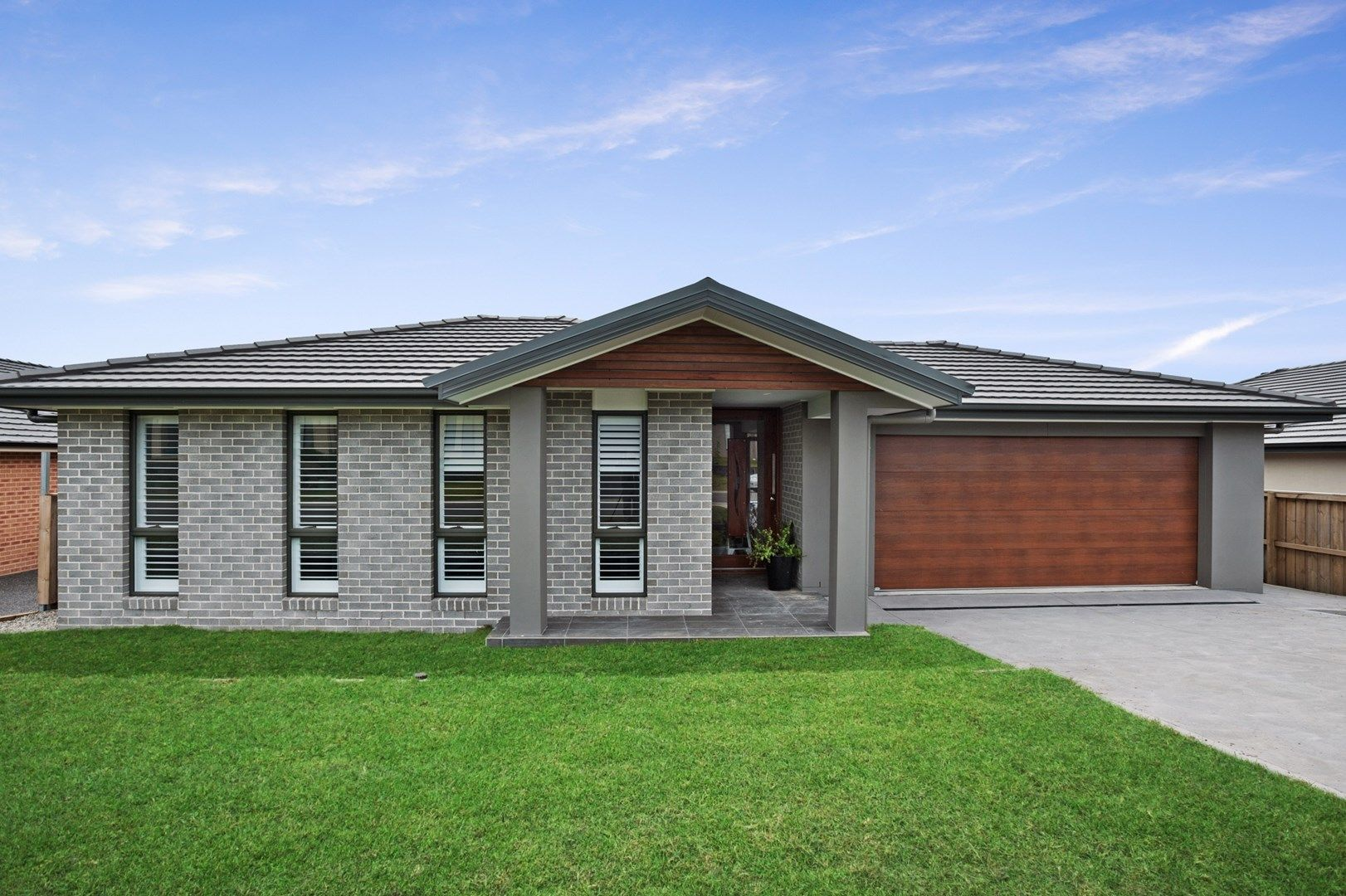 Property For Rent Chisholm Nsw