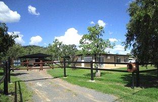 635 Montgomerie Street, Lakes Creek QLD 4701