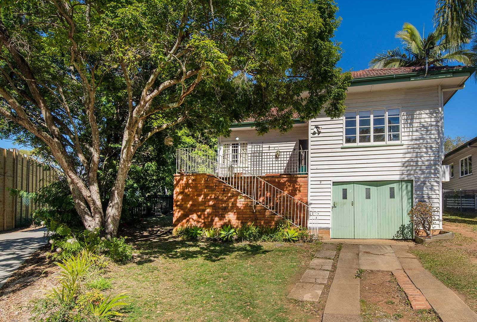 9 Shepstone Street, Tarragindi QLD 4121, Image 1