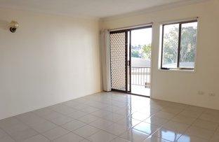 Picture of 9/57 Dixon Street, Coolangatta QLD 4225