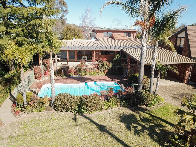 26 Lawrence Street, Cootamundra NSW 2590, Image 0