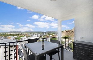 Picture of 12/31 Blackwood Street, Townsville City QLD 4810