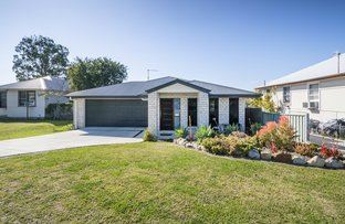 Picture of 227 Bent Street, South Grafton NSW 2460