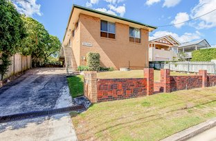 Picture of 2/64 Tarana Street, Camp Hill QLD 4152