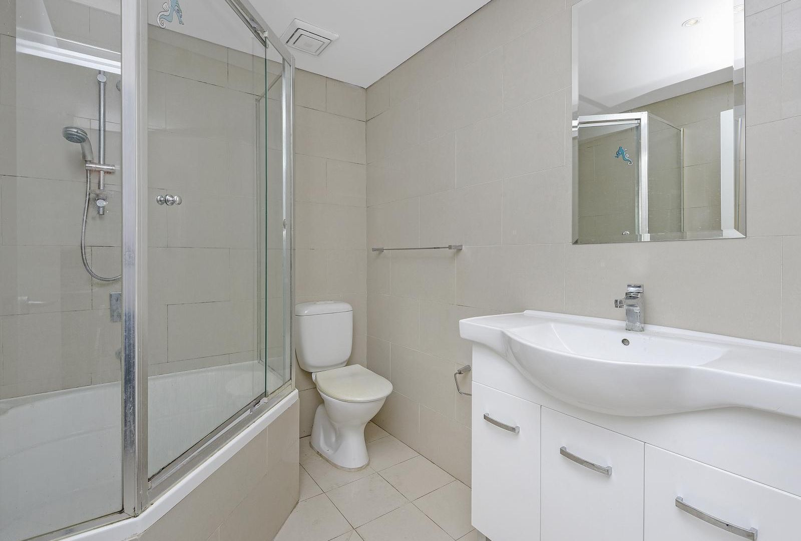 8/396 Mowbray Road, Lane Cove NSW 2066, Image 2