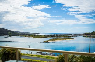 2/97 Campbell Street (Grand Pacific), Narooma NSW 2546