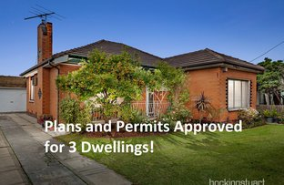 Picture of 295 Millers Road, Altona North VIC 3025