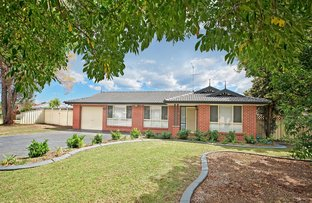 Picture of 13 Woodlands Drive, Glenmore Park NSW 2745