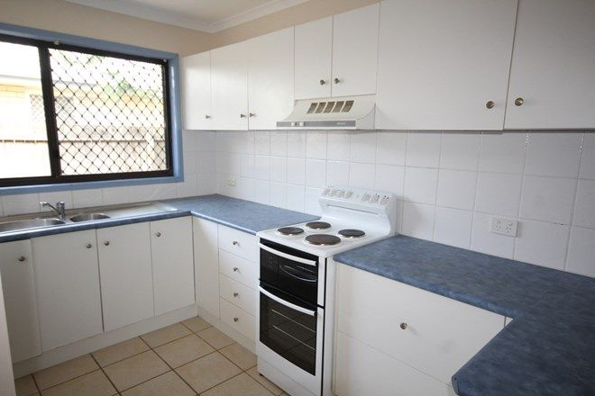 Picture of 2/36 Cooinda Crescent, MAROOCHYDORE QLD 4558