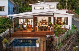 Picture of 20 Elly Circuit, Coolum Beach QLD 4573