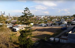 Picture of LOT 2/173 Kennedy Terrace, Paddington QLD 4064