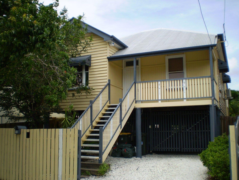 14 Wolseley Street, Woolloongabba QLD 4102, Image 0