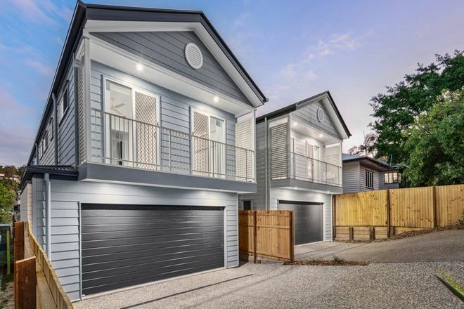 Picture of address available on request, LEPPINGTON NSW 2179
