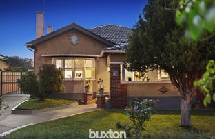 Picture of 11 Barry Street, Bentleigh VIC 3204
