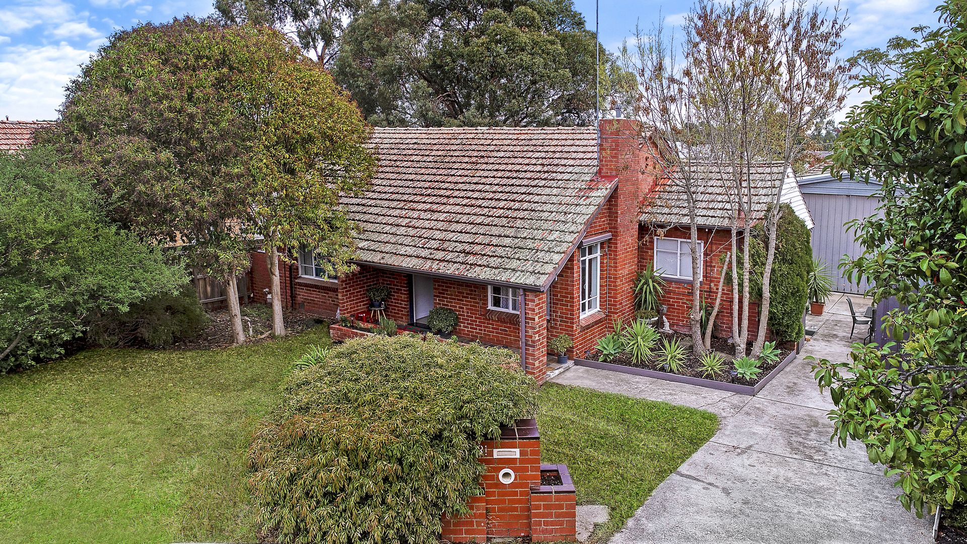 31 Lawson Parade, Heidelberg Heights VIC 3081, Image 1