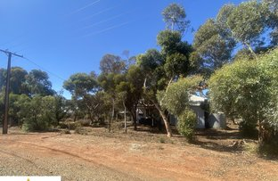 Picture of 235 Railway Terrace East, Terowie SA 5421