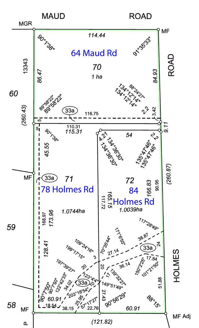 84 Holmes Road, Maida Vale WA 6057, Image 1