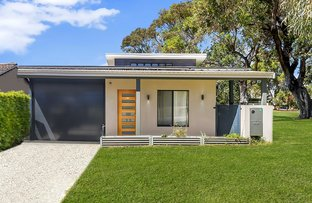 Picture of 23A Forrest St, Fremantle WA 6160