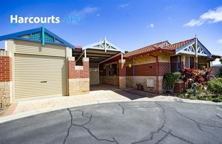 Picture of 7/212 Spencer Street, South Bunbury WA 6230
