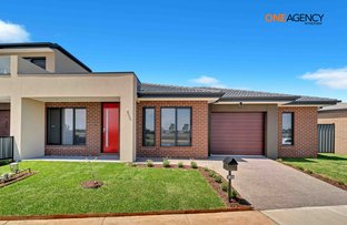 Picture of 55C Butterfly Boulevard, Tarneit VIC 3029