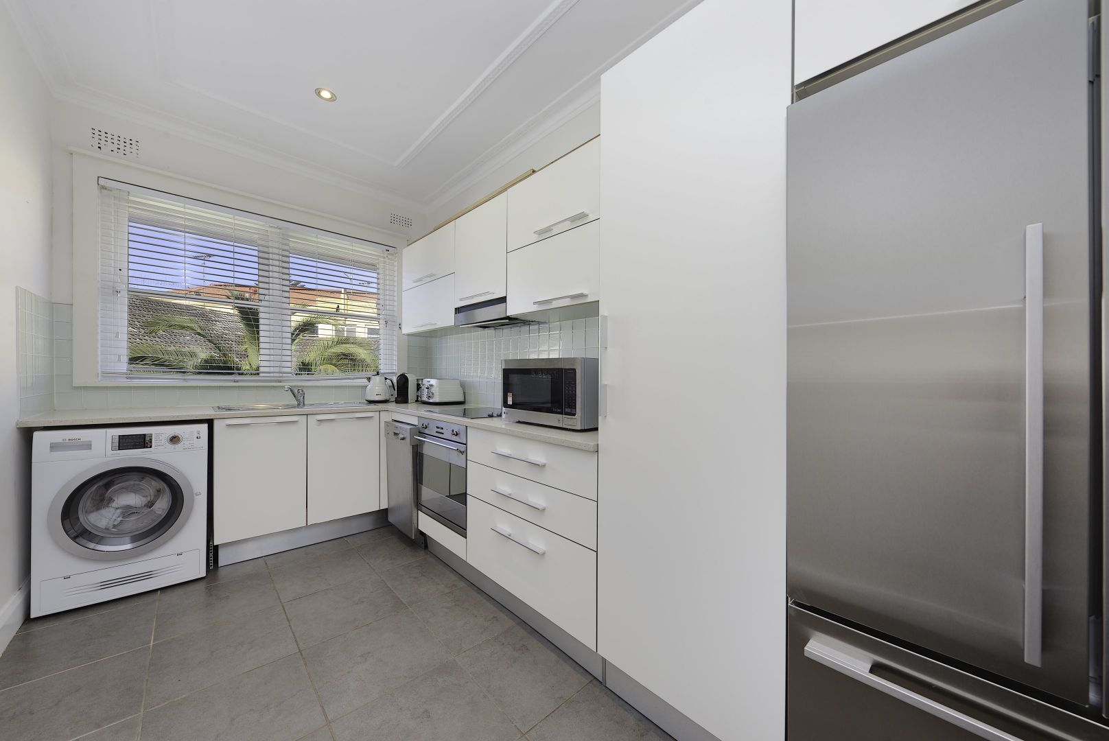 12/69 Birriga Road, Bellevue Hill NSW 2023, Image 2