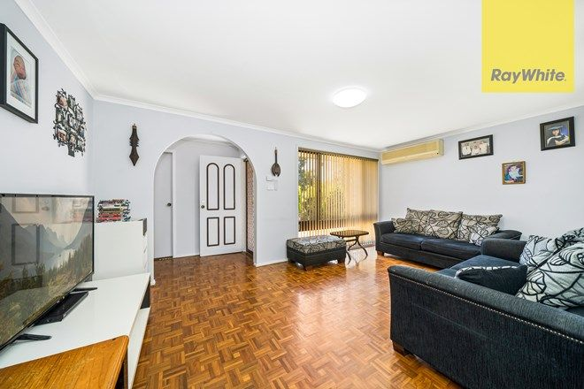 Picture of 60 Napier Avenue, LURNEA NSW 2170