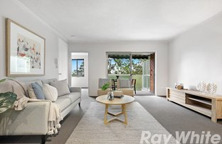 Picture of 11/9-13 Burley Street, Lane Cove North NSW 2066