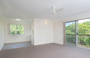 Picture of 3/23 Joffre Street, Coorparoo QLD 4151