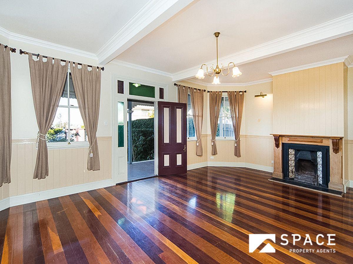 37 Upper Cairns Terrace, Paddington QLD 4064, Image 2