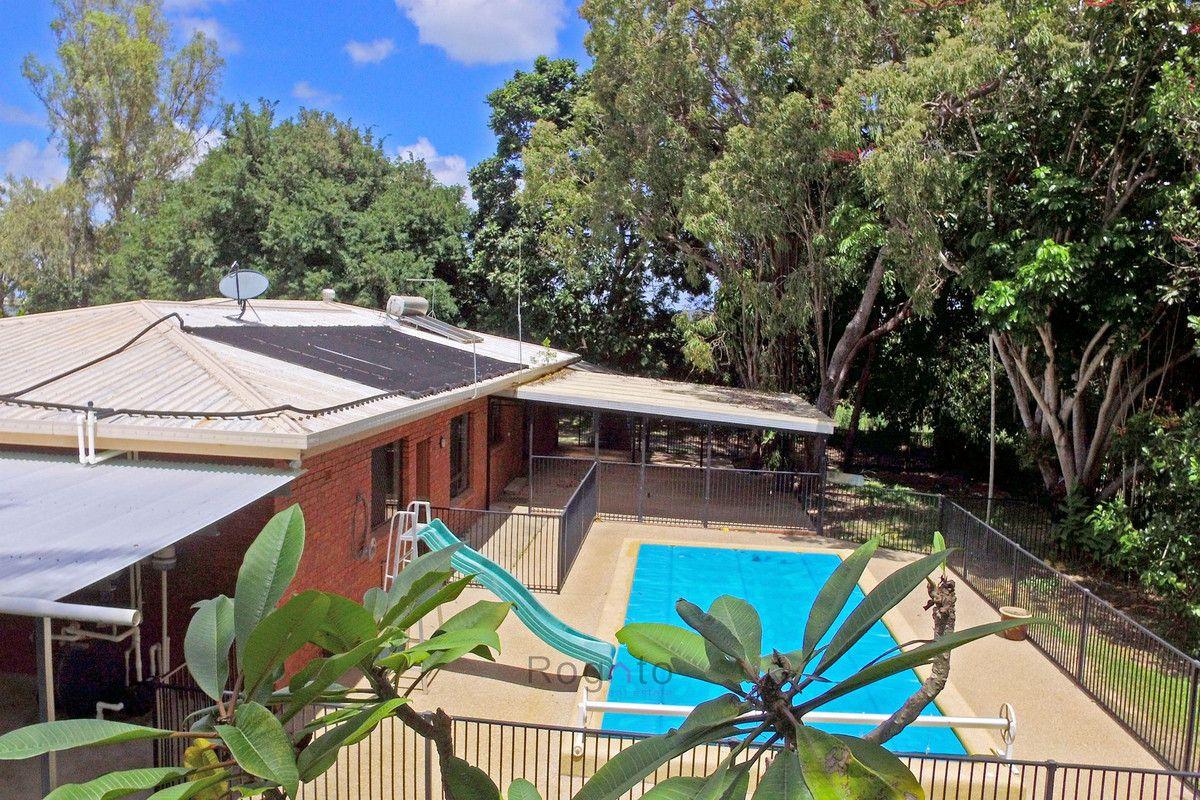 1720 Dimbulah Road, Mareeba QLD 4880, Image 2
