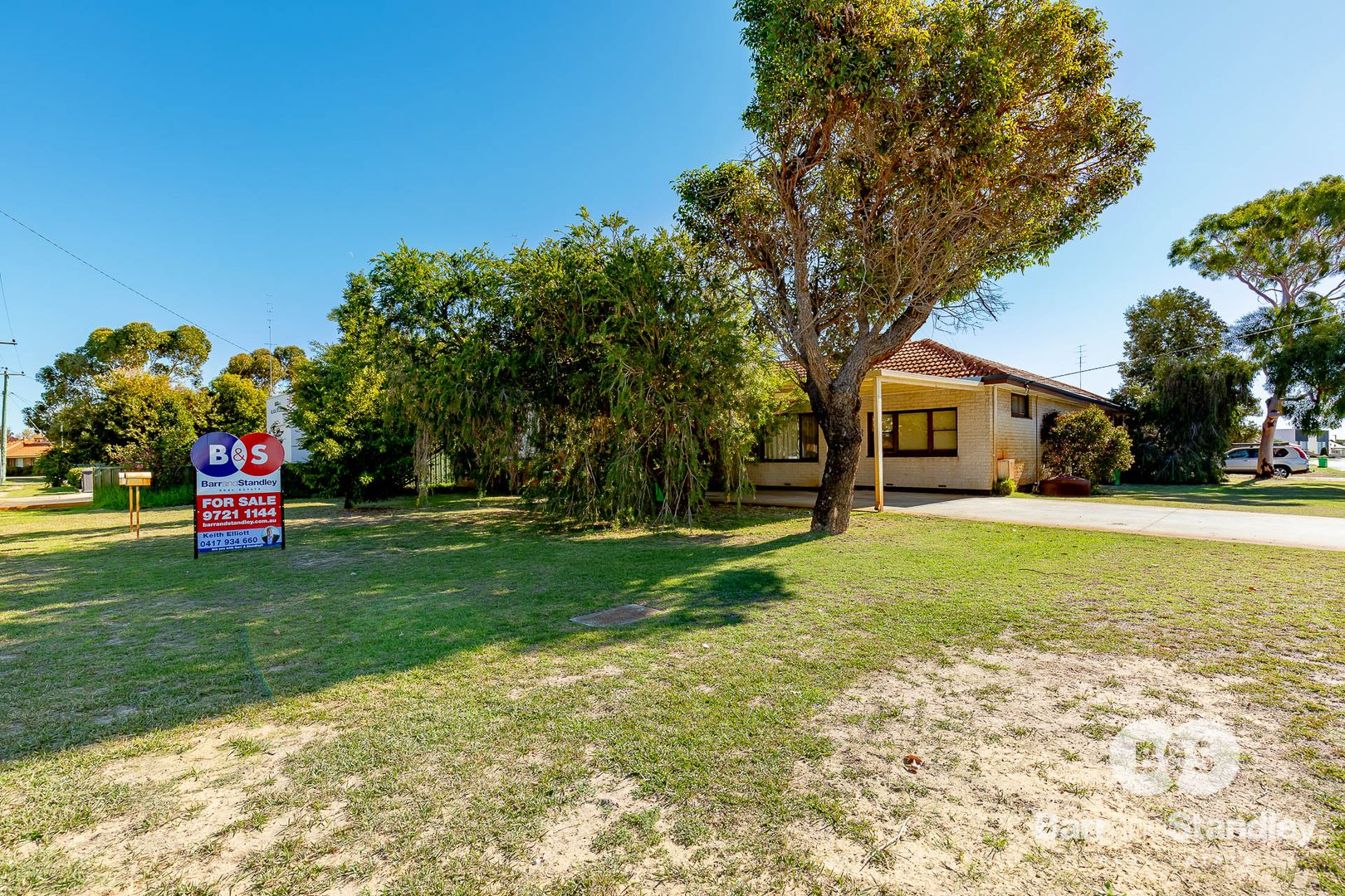 8 Higgins Street, South Bunbury WA 6230, Image 0