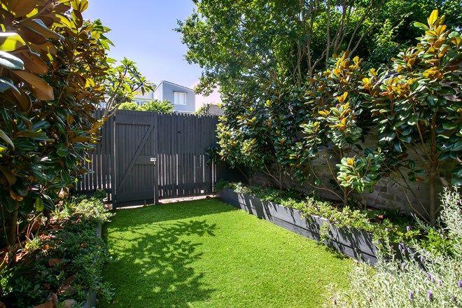Picture of 40 Ruthven Street, BONDI JUNCTION NSW 2022