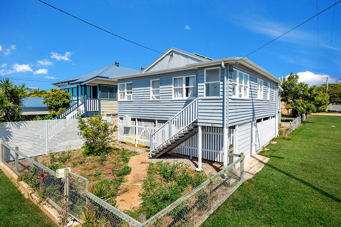 651 Oxley Ave, Scarborough QLD 4020, Image 0