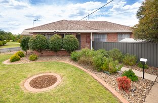 Picture of 49 COMMUNITY STREET, Shepparton VIC 3630