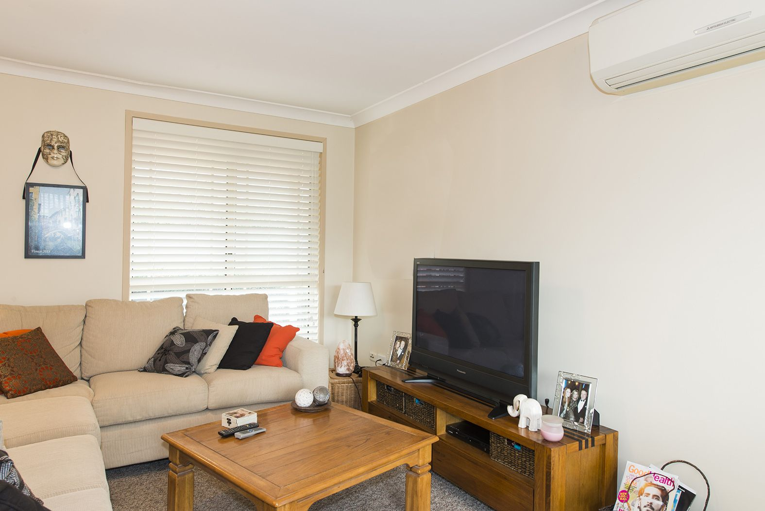 3/106 Forbes Street, Emu Plains NSW 2750, Image 1