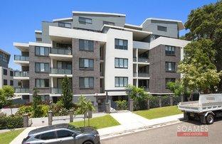 Picture of 9/2 Bouvardia Street, Asquith NSW 2077