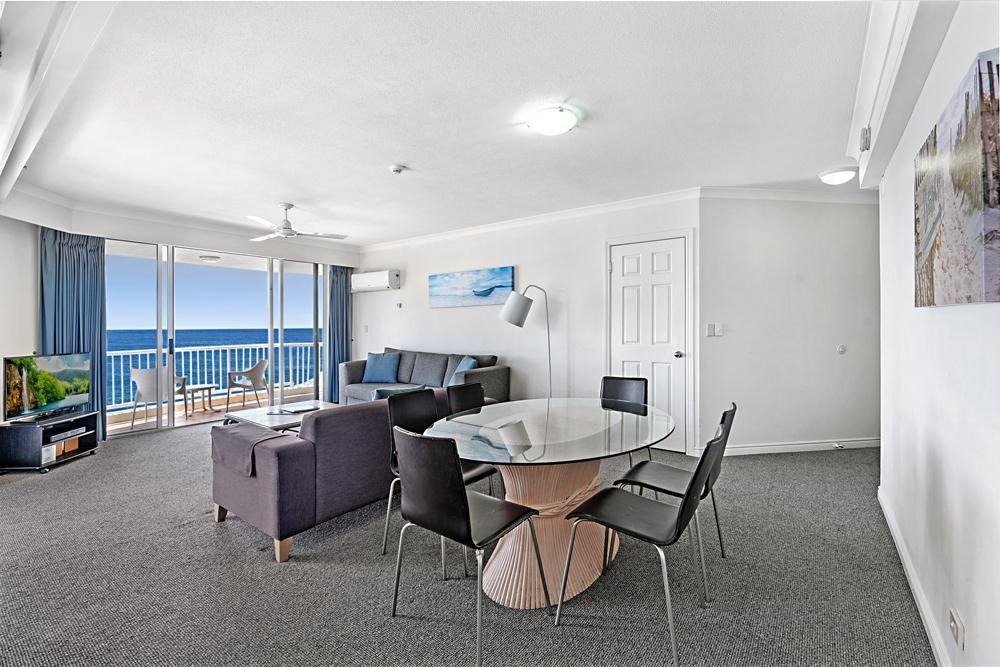 279/6-12 View Avenue, Surfers Paradise QLD 4217, Image 1