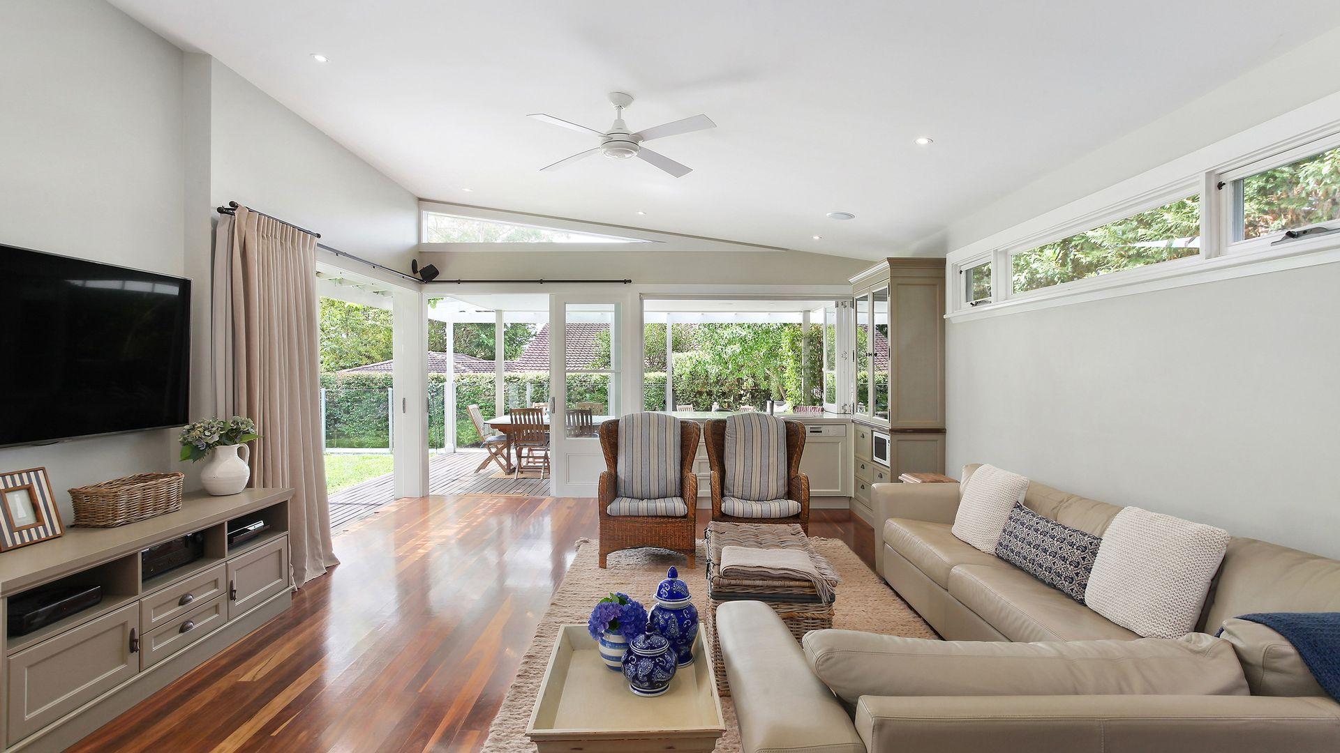 211 Malton Road, North Epping NSW 2121, Image 1