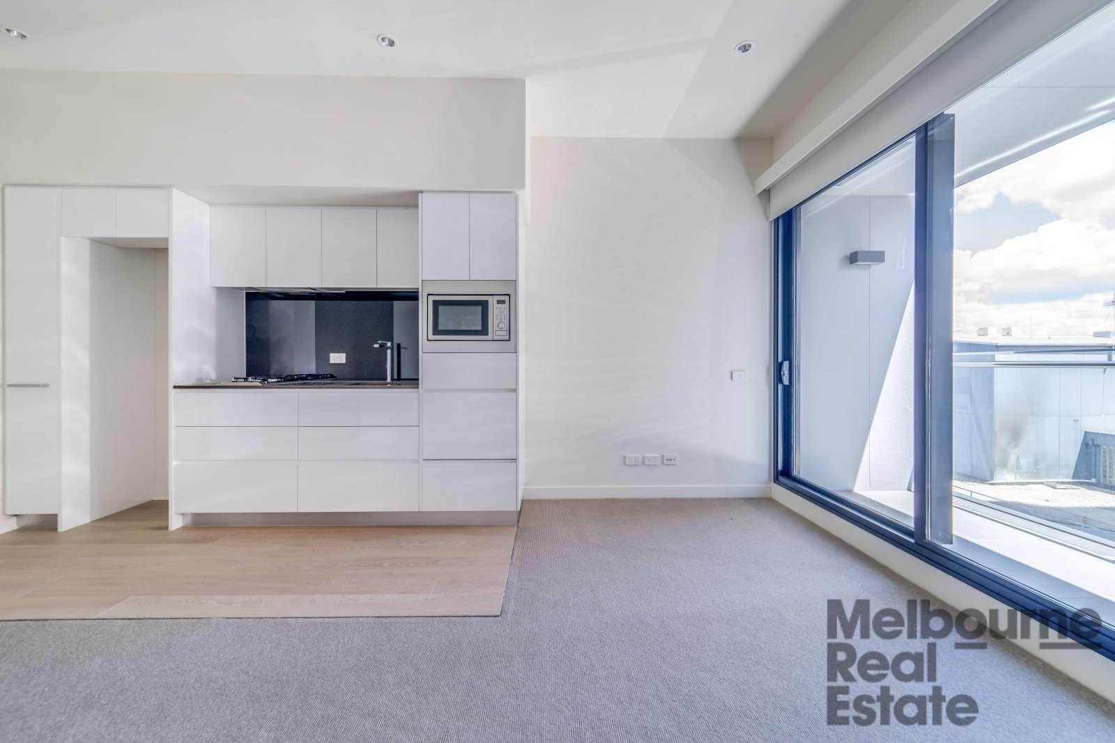 709/199 William Street, Melbourne VIC 3000, Image 1