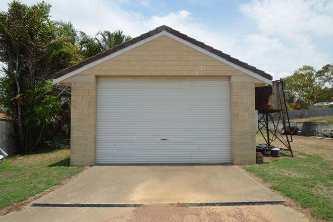 Picture of 109/30 Rodney Street, TARANGANBA QLD 4703