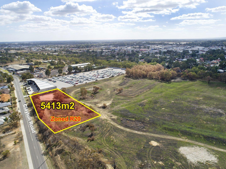 7/135 Clayton Street, Bellevue WA 6056, Image 2