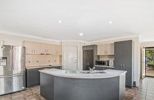 40 Strowe Place, Bracken Ridge QLD 4017