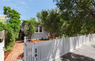 Picture of 26 Albion Street, Brunswick East VIC 3057
